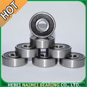 50mm Axis Milling Machine Ball Bearing 50x110x27mm 6310
