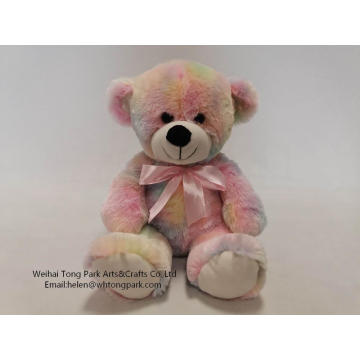Plush Bear super soft cute stuffed toys