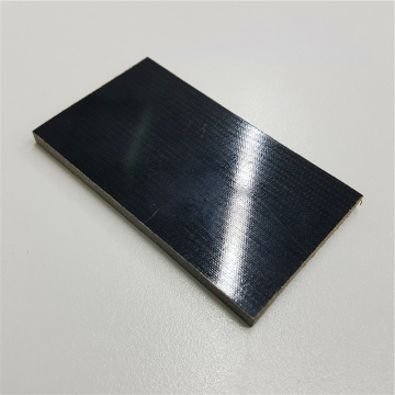 Phenolic Resin Cotton Fabric Laminate Sheet