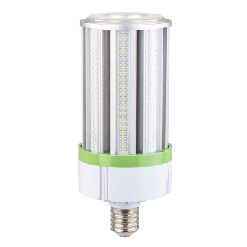 Commercial Grade LED Corn Light Bulb 120W