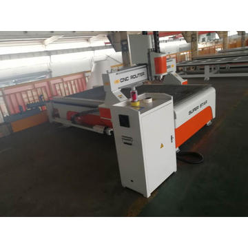 1325 High speed Star Advertising cnc Machine
