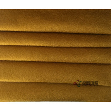 90% Wool 10% Nylon Fabric For Garment