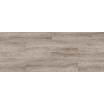 Uniclic SPC Flooring at Factory Price