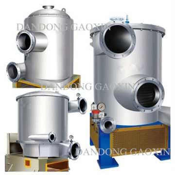 Paper Making Machine Component