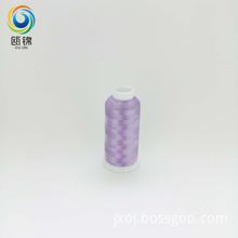 violet 108D/...