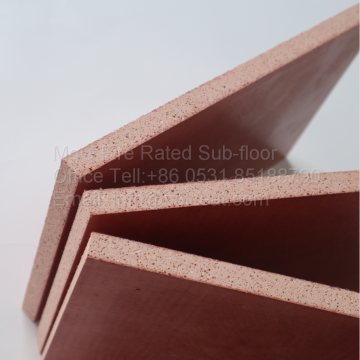 2400x1200mm mgo cement board
