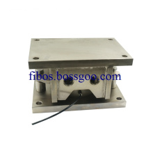 spoke load cell sensor weighing modules