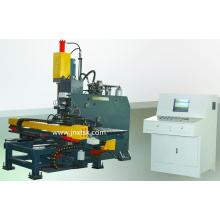 High Speed Steel Punching Drilling Machine