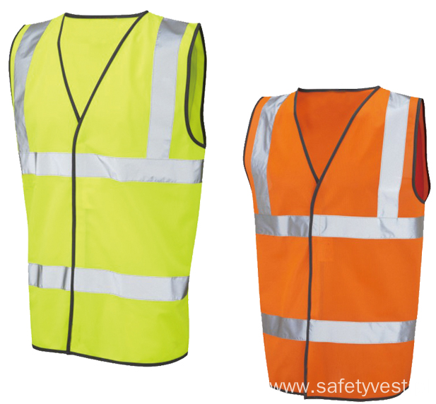 Good quality Wholesale Sport safety waistcoat