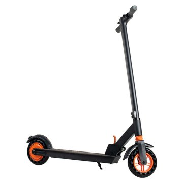 Max 7.5AH Adult Scooters Electric 2021