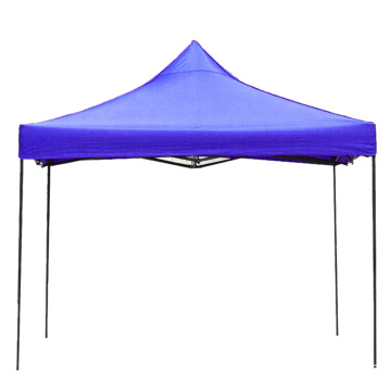 custom wholesale outdoor 10x10 advertising folding tent