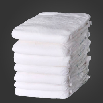 Adult Diaper Testing Delivery Wearers