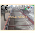 Electric Heating Glass Mosaic Production Line (YYT-SJTT)