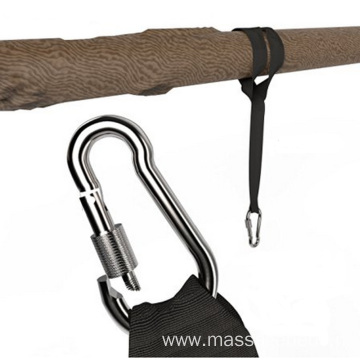Tree Swing Hanging Kit Holds 1200LBS