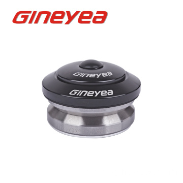 Integrated Headsets Gineyea GH-53L
