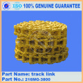 SD TRACK LINK 216MG3800