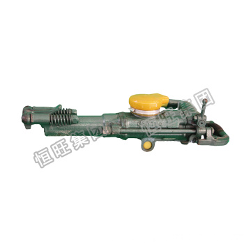 High Quality YT27 pusher leg rock drill