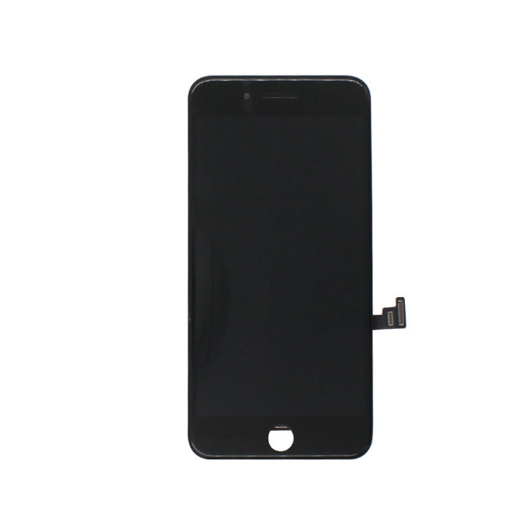 Iphone 7 Lcd