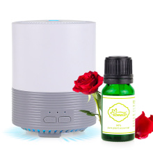 3 في 1 USB Mini Humidifier Essential Oil
