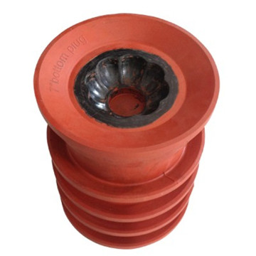 High Quality Subsurface Release Cementing Plugs
