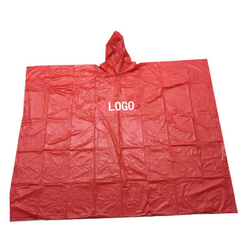 high quality pvc rain coats waterproof