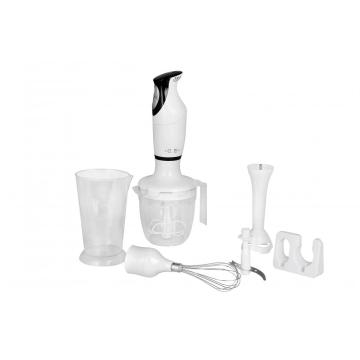Full Set 2 Speeds Hand Blender And Bowl
