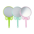 Magnifying makeup mirror vanity mirror amazon