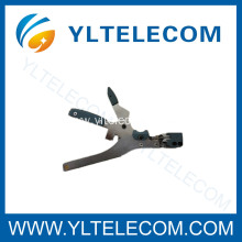 Amp Tyco Electronics VS-3 Picabond Crimp Tool