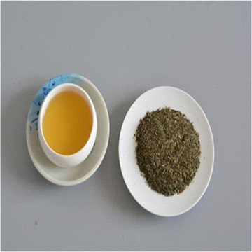Chinese Premium 100% Natural Spring Health Green Tea