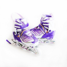 Guide to Buy New Kids Inline Skates Online