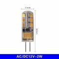 2W AC DC12V