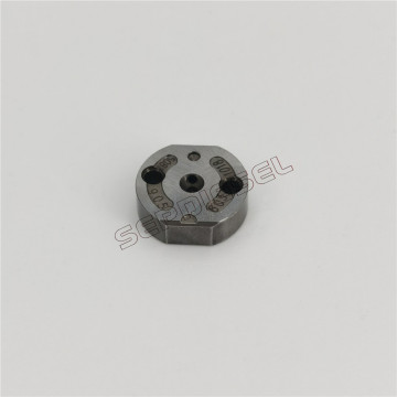 Injector Orifice Plate 5081 for TOYOTA 1KD 2KD