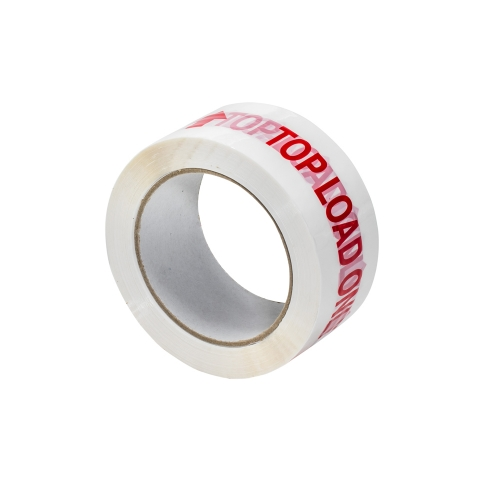custom printed adhesive tape