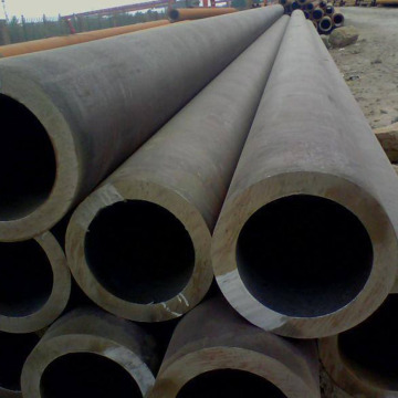 astm a106b seamless steam boiler seamless carbon steel pipe