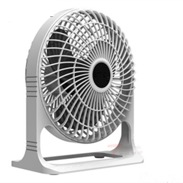Fan Rapid Prototype CNC Machining 3D Printing Services