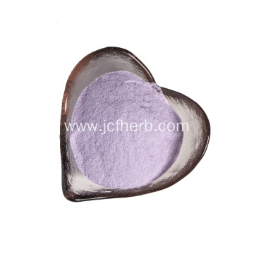 Blueberry Fruit Powder Raw Material