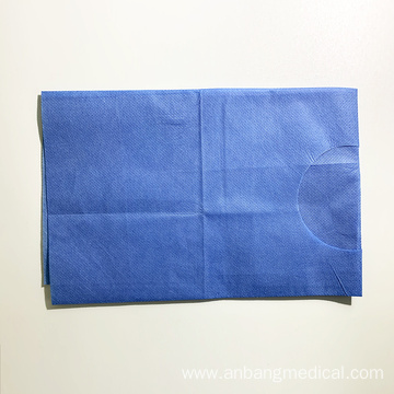 Medical Sterile Disposable Surgical Drape Sheet