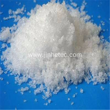 Industrial Grade Anhydrous Oxalic Acid 99.6 min