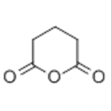 Glutaric anhydride CAS 108-55-4
