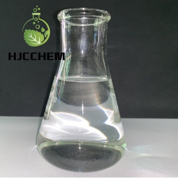 defoamer foaming agent price
