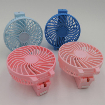 mini exhaust usb fan message