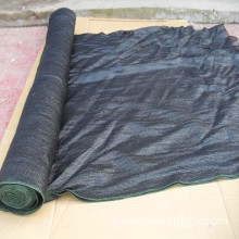 agricultural shade net for protective and shading