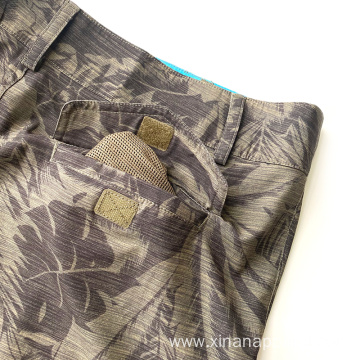 Custom High Quality Summer Running Shorts