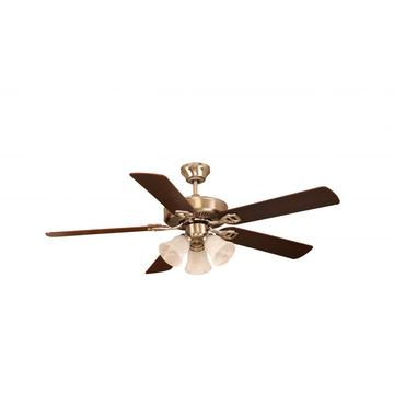 American decoration Ceiling Fan with light
