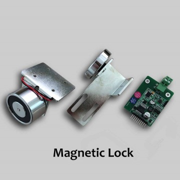 High quality automatic door locks for business