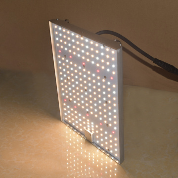 130W New LED Grow Light 2020