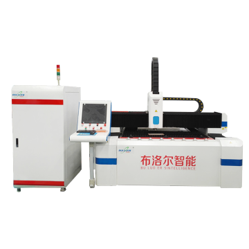 Best quality fiber laser cutter youtube