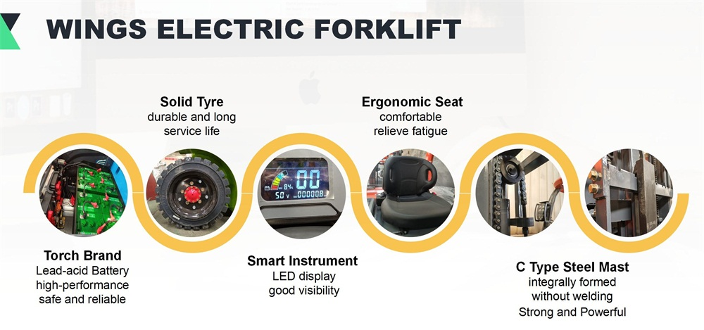 WINGS ELECTRIC FORKLIFT_1
