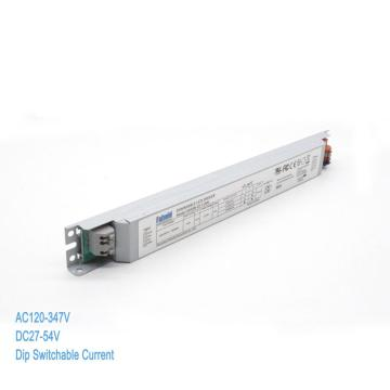 Controlador regulable 55W HR58W-02A / B / E / F Sin parpadeo