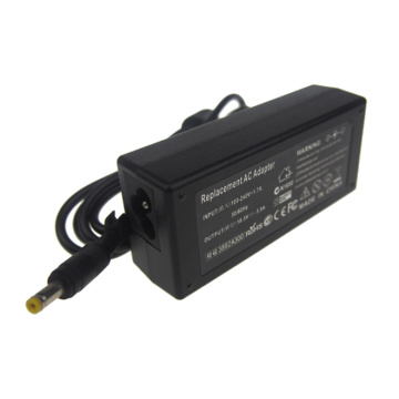 Wholesale 18.5V laptop power supply for Benq